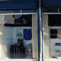 فروشگاه لباس ماهک