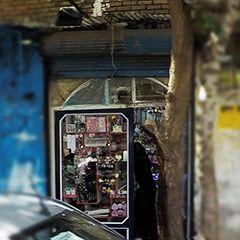 فروشگاه لوازم فانتزی
