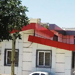 مرکز آموزش بهورزی