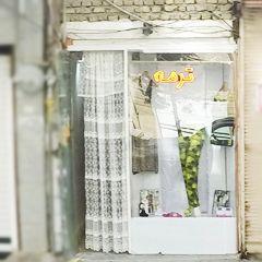 فروشگاه لباس زنانه ترمه