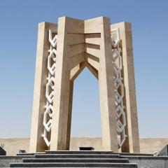 آرامگاه ملا محمد باقر خلخالی