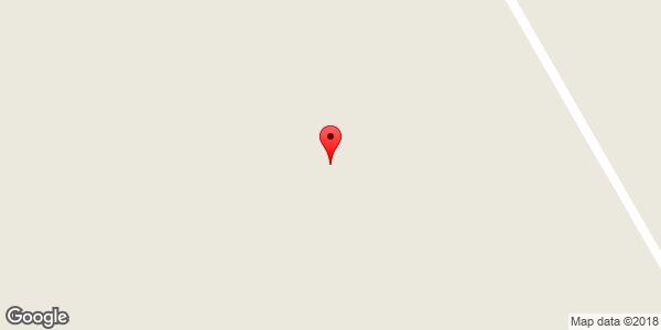 موقعیت روستای قراجه ارباط روی نقشه
