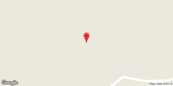 موقعیت روستای افشار روی نقشه