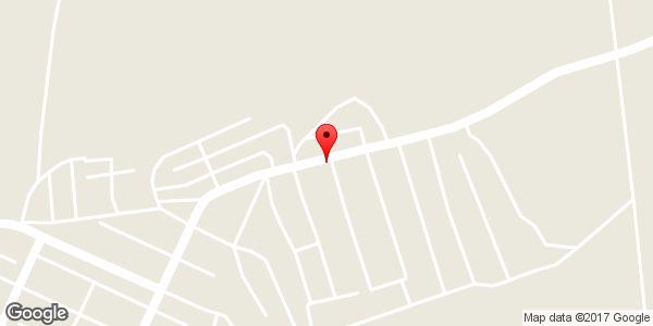 موقعیت لوله کشی روی نقشه