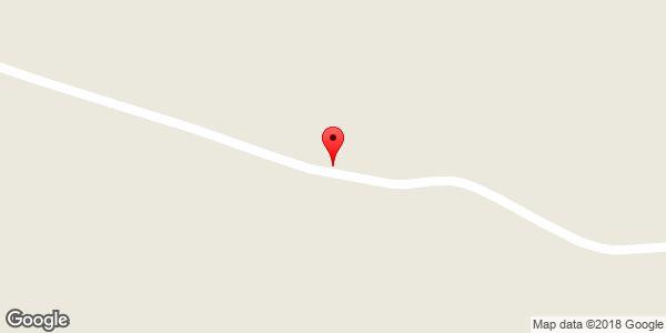موقعیت روستای احمدآبادخانلق روی نقشه