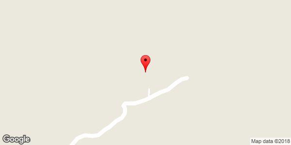 موقعیت جاذبه گردشگری سدساروج روی نقشه