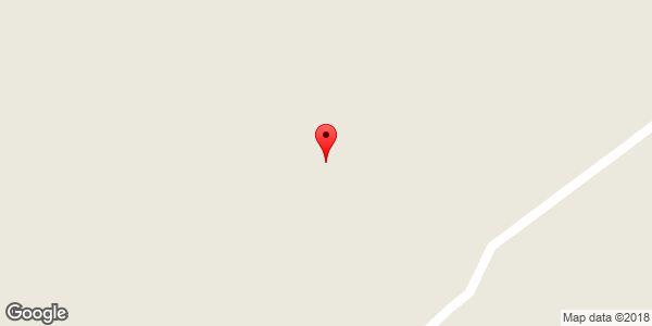 موقعیت مسیل احمدآبادسیلابی روی نقشه