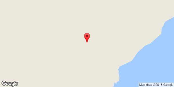 موقعیت روستای کولا روی نقشه