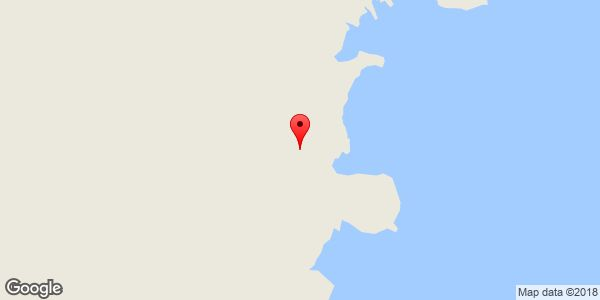 موقعیت روستای چای تلوار روی نقشه