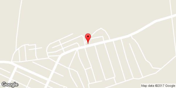 موقعیت مشاور املاک مهدیه روی نقشه