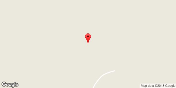 موقعیت روستای بلوکان روی نقشه