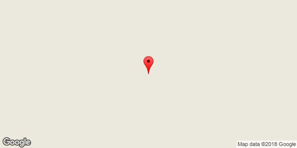 موقعیت کوه قاراچانقیل روی نقشه